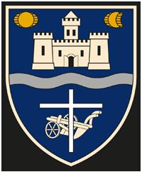 Pest Megyei Német Önkormányzat